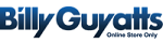Billy Guyatts, FlexOffers.com, affiliate, marketing, sales, promotional, discount, savings, deals, banner, bargain, blog