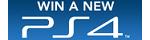 ActiveYou - PlayStation 4 (UK), FlexOffers.com, affiliate, marketing, sales, promotional, discount, savings, deals, banner, bargain, blog