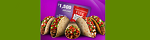 $1500 Taco Bell Gift Card Survey, FlexOffers.com, affiliate, marketing, sales, promotional, discount, savings, deals, banner, bargain, blog