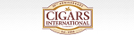 Cigars International, FlexOffers.com, affiliate, marketing, sales, promotional, discount, savings, deals, banner, bargain, blog