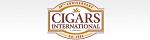 Cigars International, FlexOffers.com, affiliate, marketing, sales, promotional, discount, savings, deals, banner, bargain, blog