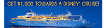 ChoiceSurveyGroup - Win a Disney Cruise, FlexOffers.com, affiliate, marketing, sales, promotional, discount, savings, deals, banner, bargain, blog