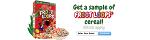 ChoiceGiftRewards - Froot Loops Cereal Sample, FlexOffers.com, affiliate, marketing, sales, promotional, discount, savings, deals, banner, bargain, blog