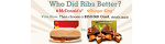 ChoiceSurveyGroup - McRib vs BK Ribs, FlexOffers.com, affiliate, marketing, sales, promotional, discount, savings, deals, banner, bargain, blog