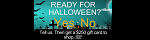 ChoiceSurveyGroup - $250 for Halloween Supplies, FlexOffers.com, affiliate, marketing, sales, promotional, discount, savings, deals, banner, bargain, blog
