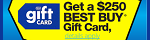 ChoiceSurveyGroup - $250 Best Buy Gift Card, FlexOffers.com, affiliate, marketing, sales, promotional, discount, savings, deals, banner, bargain, blog