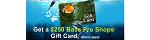 ChoiceSurveyGroup - Bass Pro Gift Card, FlexOffers.com, affiliate, marketing, sales, promotional, discount, savings, deals, banner, bargain, blog