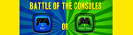 ChoiceSurveyGroup - PS4 vs Xbox One, FlexOffers.com, affiliate, marketing, sales, promotional, discount, savings, deals, banner, bargain, blog