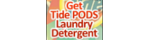 PremiumGiftRewards Tide Pods US, FlexOffers.com, affiliate, marketing, sales, promotional, discount, savings, deals, banner, bargain, blog