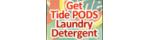 PremiumGiftRewards Tide Pods US, FlexOffers.com, affiliate, marketing, sales, promotional, discount, savings, deals, banner, bargain, blog