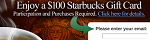 GrandScaleSavings - Starbucks (CA), FlexOffers.com, affiliate, marketing, sales, promotional, discount, savings, deals, banner, bargain, blog