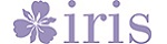 iris fashion, FlexOffers.com, affiliate, marketing, sales, promotional, discount, savings, deals, banner, bargain, blog