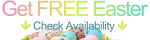 HCO - Easter Coupons - Submit (US), FlexOffers.com, affiliate, marketing, sales, promotional, discount, savings, deals, banner, bargain, blog
