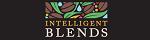 Intelligent Blends, FlexOffers.com, affiliate, marketing, sales, promotional, discount, savings, deals, banner, bargain, blog
