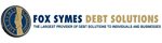 Fox Symes Debt Solutions, FlexOffers.com, affiliate, marketing, sales, promotional, discount, savings, deals, banner, bargain, blog