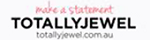 TOTALLYJEWEL, FlexOffers.com, affiliate, marketing, sales, promotional, discount, savings, deals, banner, bargain, blog