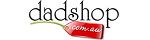 DadShop, FlexOffers.com, affiliate, marketing, sales, promotional, discount, savings, deals, banner, bargain, blog