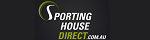 Sporting House Direct, FlexOffers.com, affiliate, marketing, sales, promotional, discount, savings, deals, banner, bargain, blog