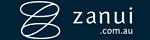 Zanui, FlexOffers.com, affiliate, marketing, sales, promotional, discount, savings, deals, banner, bargain, blog