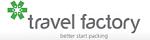 Travel Factory, FlexOffers.com, affiliate, marketing, sales, promotional, discount, savings, deals, banner, bargain, blog
