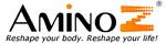 Amino Z, FlexOffers.com, affiliate, marketing, sales, promotional, discount, savings, deals, banner, bargain, blog