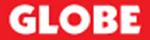 Official Globe Store, FlexOffers.com, affiliate, marketing, sales, promotional, discount, savings, deals, banner, bargain, blog
