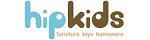 Hip Kids, FlexOffers.com, affiliate, marketing, sales, promotional, discount, savings, deals, banner, bargain, blog