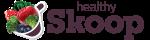 Healthy Skoop, FlexOffers.com, affiliate, marketing, sales, promotional, discount, savings, deals, banner, bargain, blog