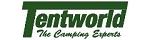Tentworld, FlexOffers.com, affiliate, marketing, sales, promotional, discount, savings, deals, banner, bargain, blog
