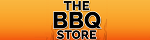 The BBQ Store, FlexOffers.com, affiliate, marketing, sales, promotional, discount, savings, deals, banner, bargain, blog