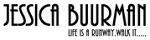 Jessica Buurman, FlexOffers.com, affiliate, marketing, sales, promotional, discount, savings, deals, banner, bargain, blog