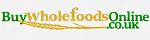 BuyWholeFoodsOnline, FlexOffers.com, affiliate, marketing, sales, promotional, discount, savings, deals, banner, bargain, blog
