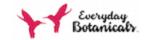 Happy Farms Botanicals Inc, FlexOffers.com, affiliate, marketing, sales, promotional, discount, savings, deals, banner, bargain, blog