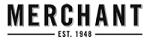 Merchant 1948, FlexOffers.com, affiliate, marketing, sales, promotional, discount, savings, deals, banner, bargain, blog
