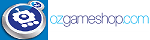 ozgameshop.com, FlexOffers.com, affiliate, marketing, sales, promotional, discount, savings, deals, banner, bargain, blog