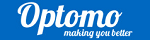 Optomo, FlexOffers.com, affiliate, marketing, sales, promotional, discount, savings, deals, banner, bargain, blog