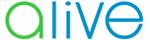 Alive Skin + Hair, FlexOffers.com, affiliate, marketing, sales, promotional, discount, savings, deals, banner, bargain, blog