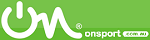 Onsport, FlexOffers.com, affiliate, marketing, sales, promotional, discount, savings, deals, banner, bargain, blog