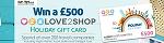 Surveys.co.uk - £500 Love2Shop GC - PIN (UK), FlexOffers.com, affiliate, marketing, sales, promotional, discount, savings, deals, banner, bargain, blog
