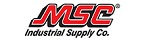 MSC Industrial Supply, FlexOffers.com, affiliate, marketing, sales, promotional, discount, savings, deals, banner, bargain, blog