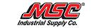 MSC Industrial Supply, FlexOffers.com, affiliate, marketing, sales, promotional, discount, savings, deals, banner, bargain, blog