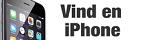 EL - iPhone 6 - DOI (DK), FlexOffers.com, affiliate, marketing, sales, promotional, discount, savings, deals, banner, bargain, blog
