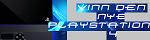 EA - Win a PlayStation 4 - (DK), FlexOffers.com, affiliate, marketing, sales, promotional, discount, savings, deals, banner, bargain, blog