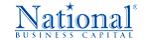 National Business Capital, FlexOffers.com, affiliate, marketing, sales, promotional, discount, savings, deals, banner, bargain, blog