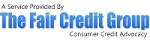 TheFairCreditGroup.com, FlexOffers.com, affiliate, marketing, sales, promotional, discount, savings, deals, banner, bargain, blog