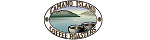 Camano Island Coffee Roasters, FlexOffers.com, affiliate, marketing, sales, promotional, discount, savings, deals, banner, bargain, blog