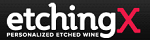 Etching Expressions, FlexOffers.com, affiliate, marketing, sales, promotional, discount, savings, deals, banner, bargain, blog