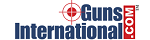 GunsInternational.com L.L.C., FlexOffers.com, affiliate, marketing, sales, promotional, discount, savings, deals, banner, bargain, blog