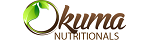 Okuma Nutritionals, FlexOffers.com, affiliate, marketing, sales, promotional, discount, savings, deals, banner, bargain, blog