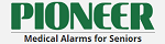 Pioneer Emergency Response Services, Inc., FlexOffers.com, affiliate, marketing, sales, promotional, discount, savings, deals, banner, bargain, blog